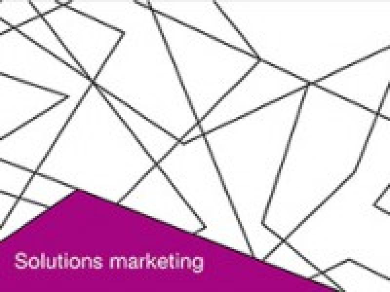 Les solutions marketing de Dynamik Publicité